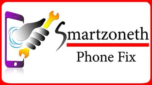smartzoneth